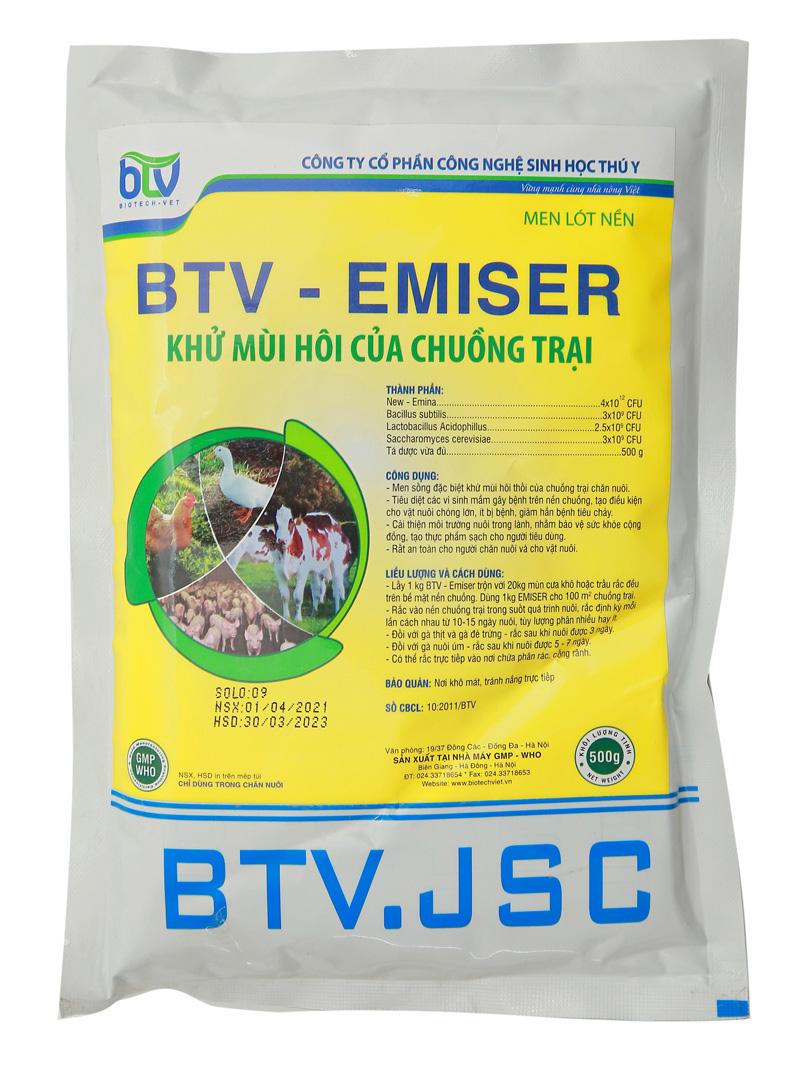 http://biotechvet.vn/images/tintuc/1623597510-btv-emiser-men-rac-nen-chuong-500gjpg.JPG