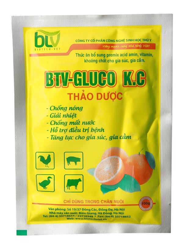 http://biotechvet.vn/images/tintuc/1625970165-btv-gluco-kc-aminjpg.JPG